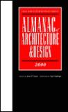 Almanac Of Architecture And Design