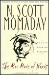 Ebook The Man Made of Words: Essays, Stories, Passages by N. Scott Momaday read!