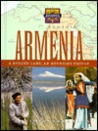 Armenia: A Rugged Land, an Enduring People