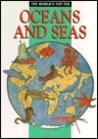 Oceans and Seas by Neil Morris
