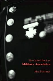 the-oxford-book-of-military-anecdotes