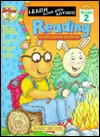 Grade Two Reading