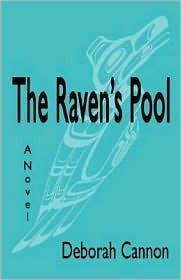 The Raven's Pool