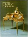 19th Century European Furniture/Excluding British