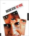 Brochure Design That Works: Secrets for Successful Brochure Design