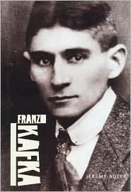 Ebook Franz Kafka by Jeremy Adler DOC!