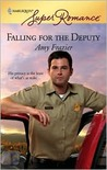 Falling for the Deputy