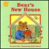 Bear's New House