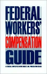 Federal Workers' Compensation Guide