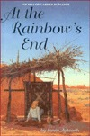 Ebook At the Rainbow's End by Susan Aylworth TXT!