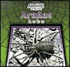 Aranas Hobo/Hobo Spiders