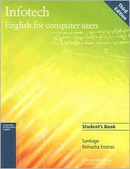 Infotech 4th Edition Teacher Book