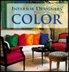 Interior Designers Showcase of Color