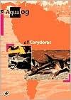 All Corydoras (AQUALOG-Reference Books)
