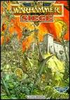 warhammer-siege