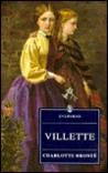Villette (Everyman's Library (Paper))