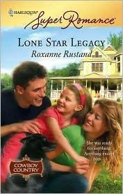 lone-star-legacy