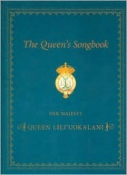 The Queen's Songbook