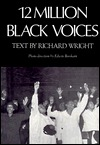 12 Million Black Voices - PDF uTorrent