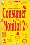 Consumer Monitor 2: An Annotated Bibliography Of British Government And Other Official Publications Relating To Consumer Issues