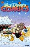 Walt Disney's Comics And Stories #690 (Walt Disney's Comics and Stories (Graphic Novels))