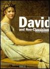 David & Neo Classicism
