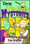 True Graffiti (Disney's Doug: the Funnie Mysteries)