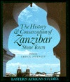 the-history-and-conservation-of-zanzibar-stone-town
