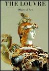 The Louvre: Objets D'Art