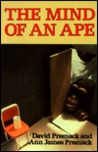The Mind of an Ape
