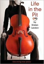 Life in the Pit by Kristen Landon