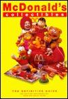 McDonald's Collectibles