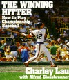 The Winning Hitter: How to Play Championship Baseball