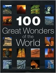 Descargar un audiolibro gratuito para iPod 100 Great Wonders of the World