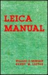 The Leica Manual
