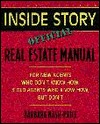 inside-story-official-real-estate-manual