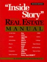 Inside Story: Real Estate Agent Manual