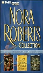 Nora Roberts' Collection by Nora Roberts
