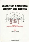 Advances in Differential Geometry and Topology