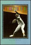 The World Series by Michael E. Goodman