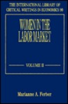 Women in the Labor Market
