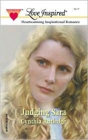 Judging Sara