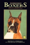 Dr Ackermans Book of the Boxer