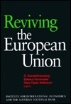 Reviving the European Union