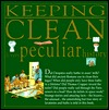 Keeping Clean by Daisy Kerr