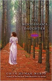 the-woodsman-s-daughter