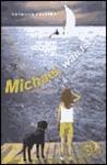 Michael, Wait for Me