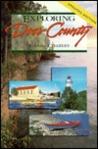 Exploring Door County