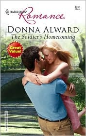 the-soldier-s-homecoming