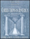 corrections-in-america-an-introduction-study-guide
